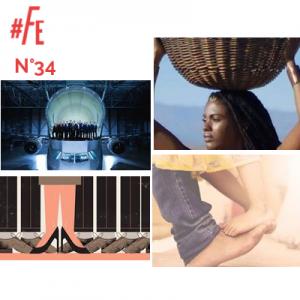 #FemmeEntrepreneure N°34