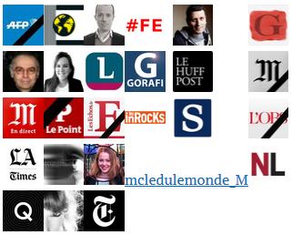 Charlie_Hebdo_Les_survivants
