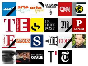 Charlie_Hebdo_maintenant