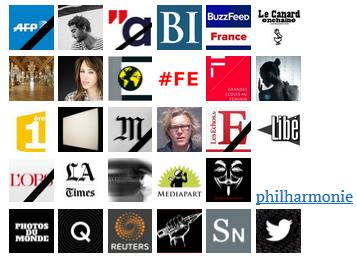 Charlie_Hebdo_reactions